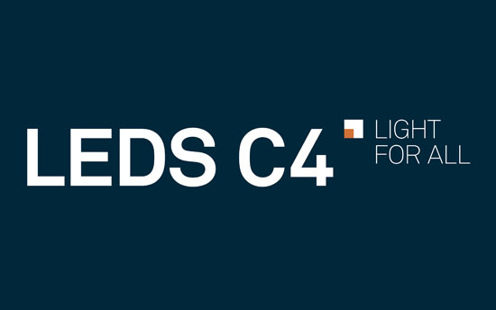 LEDSC4_Lighting_iluminacion_nueva_imagen_new_image_logotip