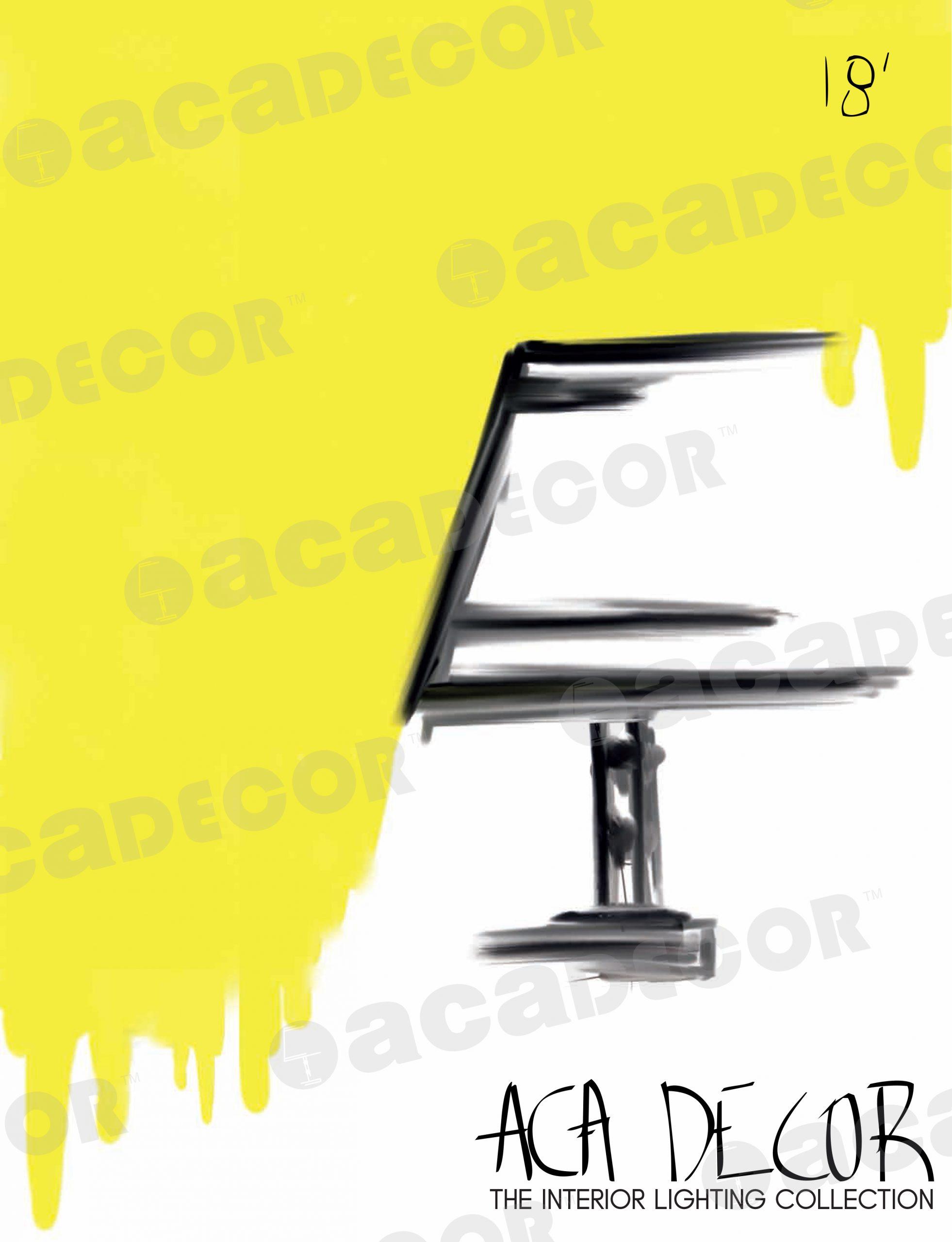 ACA DECOR 2018 start watermark.indd