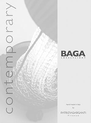 BAGA_CONTEMPORARY