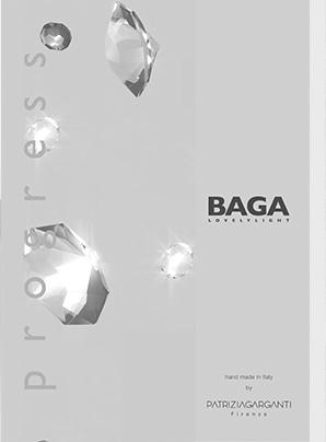 BAGA_PROGRESS