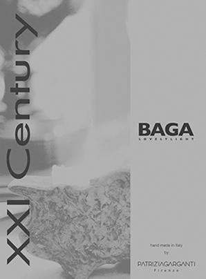 BAGA_XXI