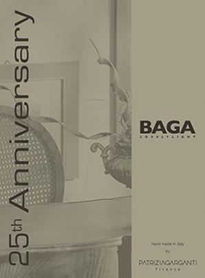 BAGA_XXV