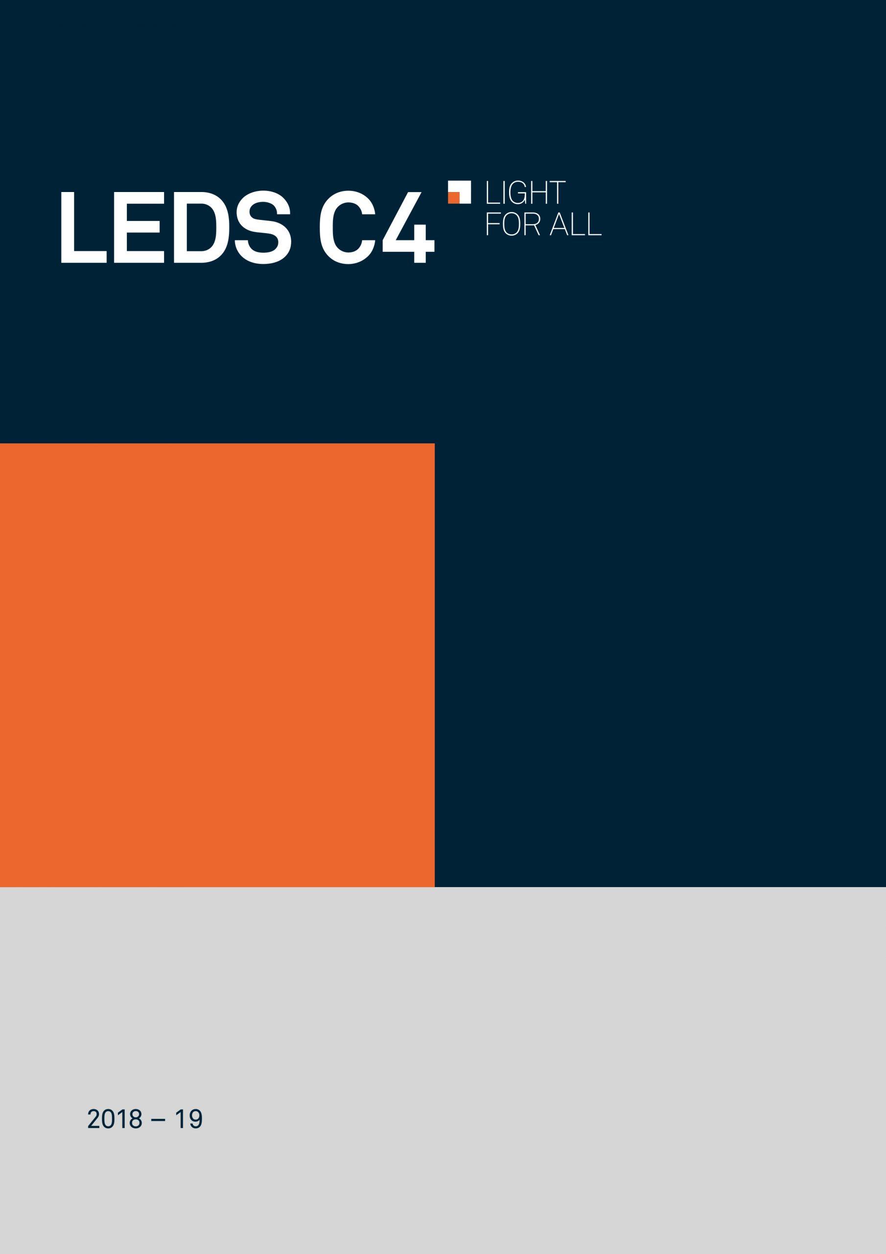 LEDS 2018_LEDS_C4_lighting_EN_DE-1