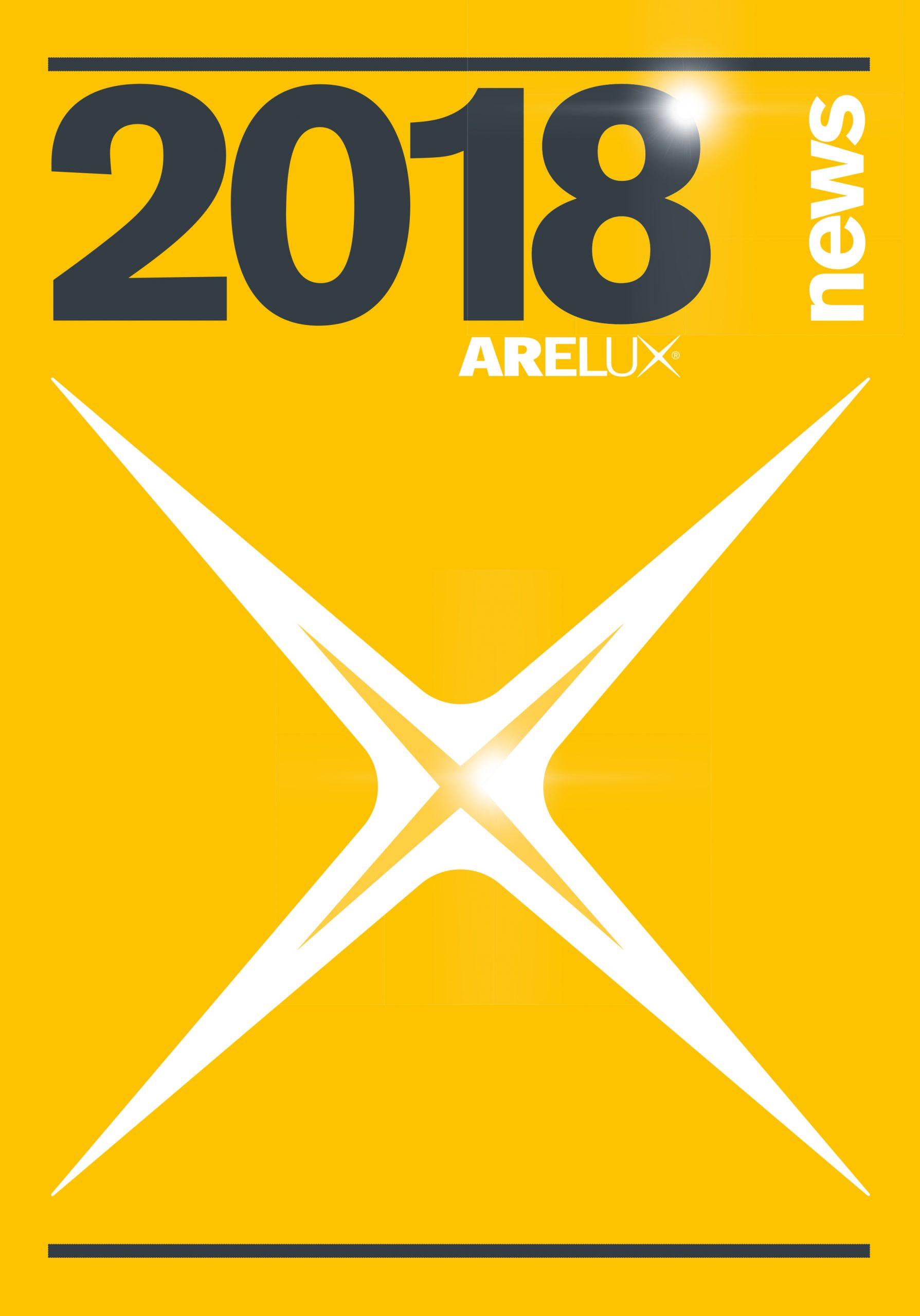 Catalogo_News ARELUX-1-1