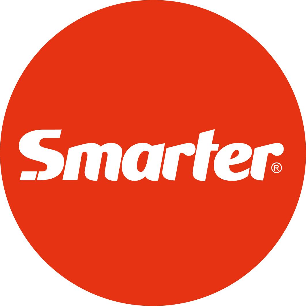 REDO Smarter 2018 low res 01052018-1