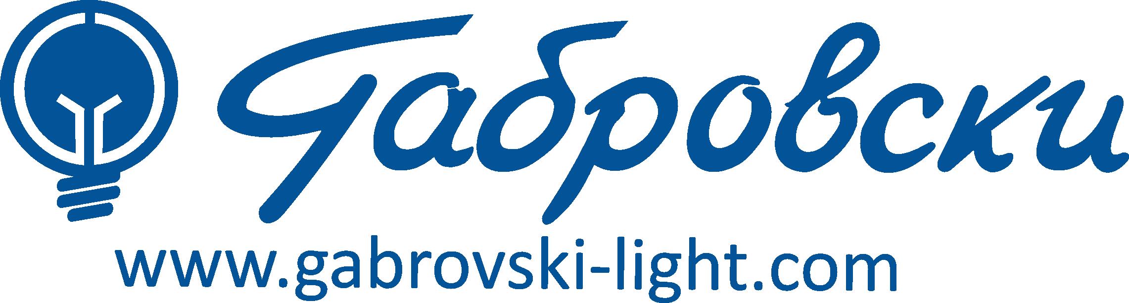 www.gabrovski-light.com