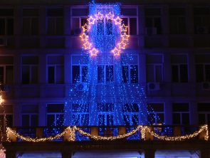 Christmas_in_Varna,_Bulgaria_1