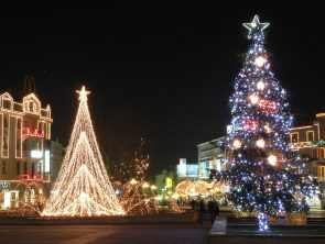 Christmas_in_Varna,_Bulgaria_3