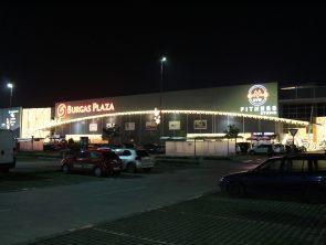IMG_1352